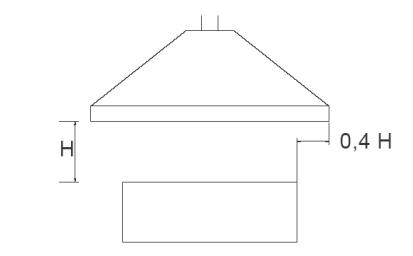 Come costruire una cappa da cucina haiku with come costruire una cappa da cucina cool cucina - Costruire cappa cucina ...